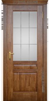 Дверь Филадельфия 3 ПО