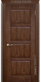 Дверь Филадельфия 4 ПГ