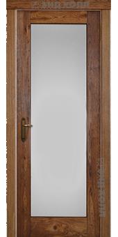 Дверь Боспор 1-ПО