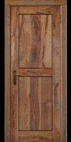 Дверь Боспор 2-ПГ