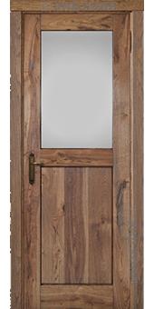 Дверь Боспор 2-ПО