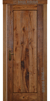 Дверь Боспор 1-ПГ
