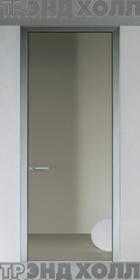 Дверь rimadesio-link-1