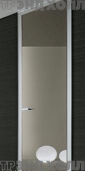 Дверь rimadesio-link-2