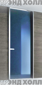 Дверь rimadesio-link-3