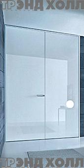 Дверь rimadesio-link-4