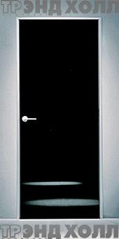 Дверь rimadesio-link-5