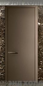Дверь rimadesio-luhor-1