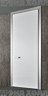 Дверь rimadesio-luhor-2
