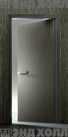 Дверь rimadesio-luhor-3