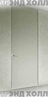Дверь rimadesio-moon-1