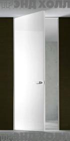 Дверь rimadesio-moon-2