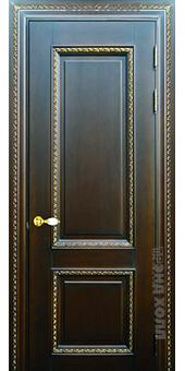 Дверь Овация