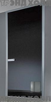 Дверь rimadesio-spin-7