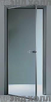 Дверь rimadesio-spin-1