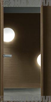Дверь rimadesio-spin-2