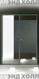Дверь rimadesio-spin-5