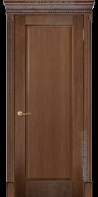 Дверь Византия 1 ПГ