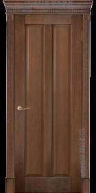 Дверь Византия 2 ПГ