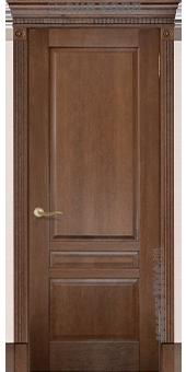 Дверь Византия 3 ПГ