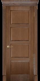 Дверь Византия 4 ПГ