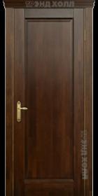 Дверь Эфес 1 ПГ