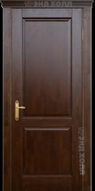 Дверь Эфес 2 ПГ