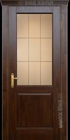 Дверь Эфес 2 ПО