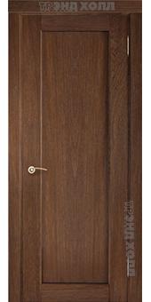Дверь Киото 1 ПГ