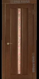 Дверь Киото 2 ПГО