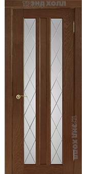 Дверь Киото 2 ПО