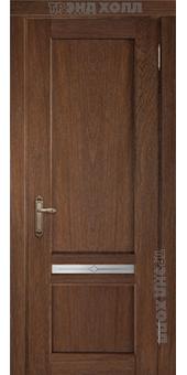 Дверь Киото 3 ПГО