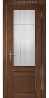 Дверь Киото 3 ПО