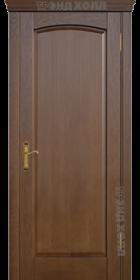 Дверь Никея 1 ПГ