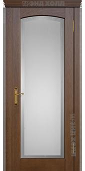 Дверь Никея 1 ПО