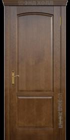 Дверь Никея 2 ПГ