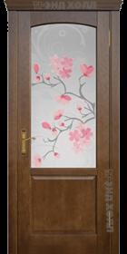Дверь Никея 2 ПО