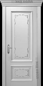 Дверь Арт 2 роспись