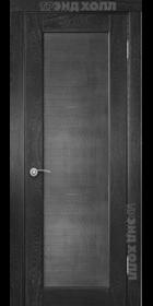 Дверь Сакура 1 ПГ