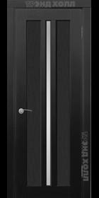 Дверь Сакура 2 ПГО