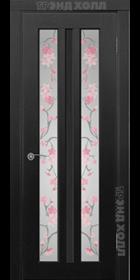 Дверь Сакура 2 ПО