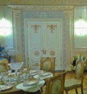 Большая Пушкарская